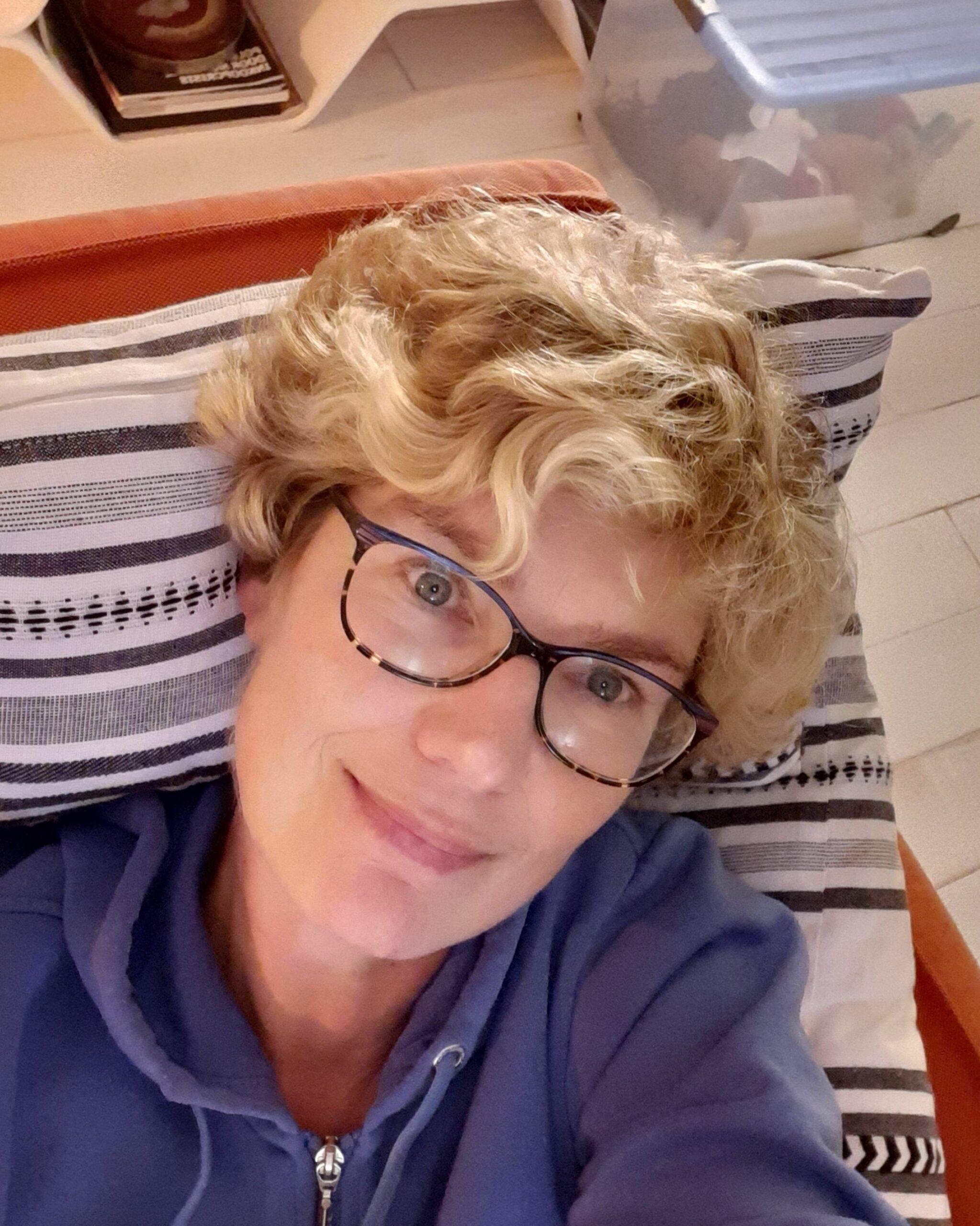 Linda Tuithof